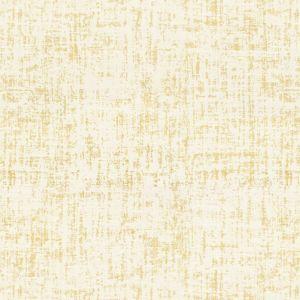 GRIGIO 1 Coin Stout Fabric