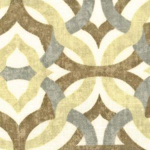 HURON 1 Harvest Stout Fabric