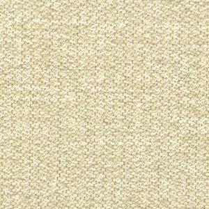 LAJOLLA 1 Honey Stout Fabric