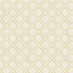 LIMA 1 Bamboo Stout Fabric