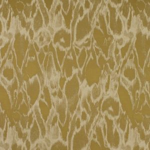 LOIRE 3 Mica Stout Fabric