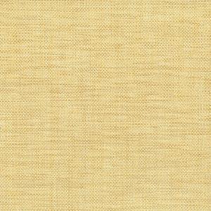 LOTION 26 Straw Stout Fabric