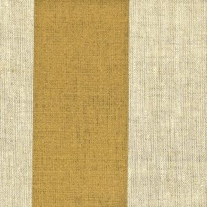 NOGALES 1 Brass Stout Fabric