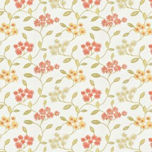OTWELL 1 Springtime Stout Fabric
