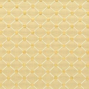 POSSESSION 8 Harvest Stout Fabric