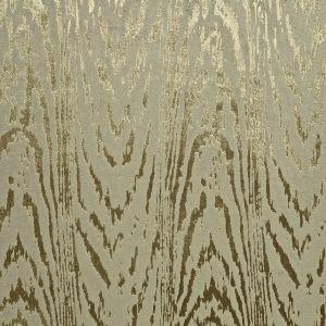 RECLINE 1 Oak Stout Fabric