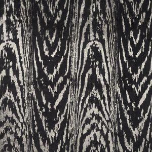 RECLINE 10 Lava Stout Fabric