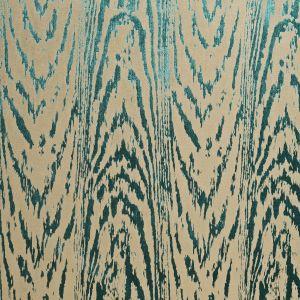 RECLINE 14 Lagoon Stout Fabric