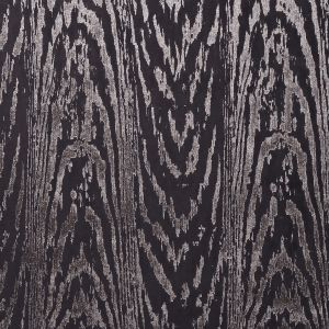 RECLINE 4 Purple Stout Fabric