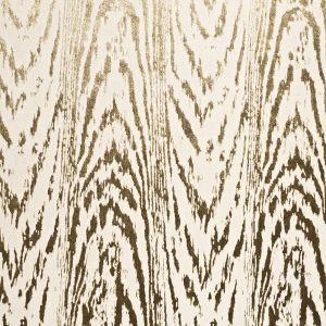 RECLINE 5 Antique Stout Fabric