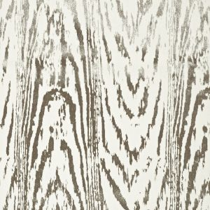 RECLINE 6 Platinum Stout Fabric