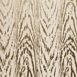 RECLINE 9 Taupe Stout Fabric