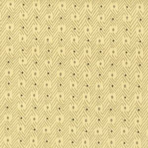 SASKA 1 Cornsilk Stout Fabric
