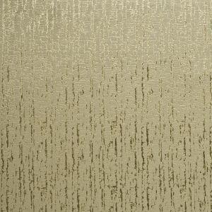 SHAFFER 14 Nut Stout Fabric