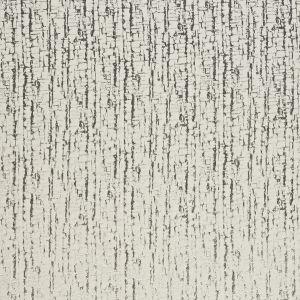 SHAFFER 2 Slate Stout Fabric