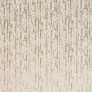 SHAFFER 6 Sandstone Stout Fabric