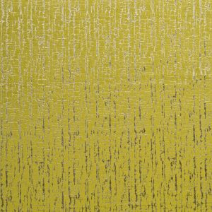 SHAFFER 8 Chartreuse Stout Fabric