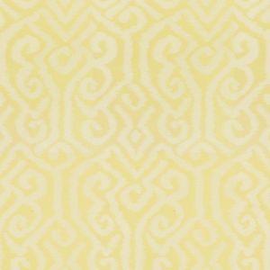 SHIBORI 2 Butter Stout Fabric