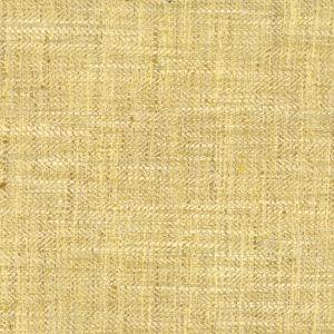 TRAVERSE 13 Straw Stout Fabric