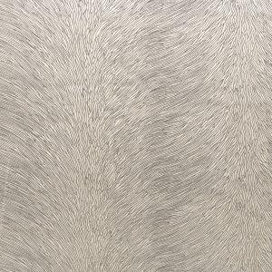 TRIFECTA 16 Tawny Stout Fabric
