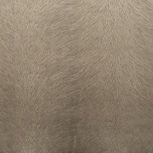 TRIFECTA 18 Twig Stout Fabric