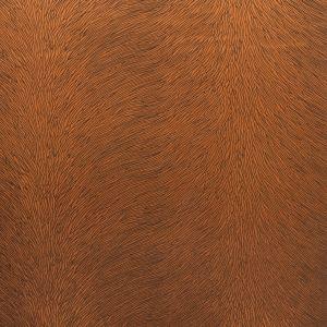 TRIFECTA 20 Spice Stout Fabric
