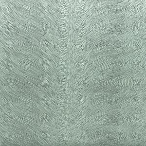 TRIFECTA 21 Seaglass Stout Fabric