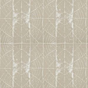 VAIN 2 Dove Stout Fabric