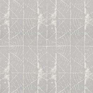 VAIN 5 Grey Stout Fabric