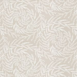 VELLUM 3 Bisque Stout Fabric
