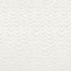 WINONA 3 Cream Stout Fabric