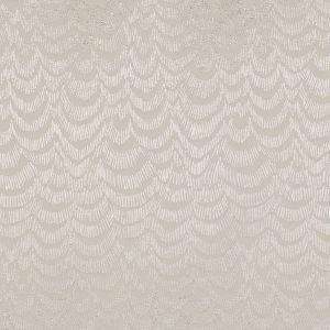 WINONA 4 Dusk Stout Fabric