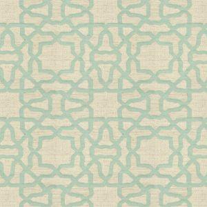 YVONNE 1 Jasmine Stout Fabric