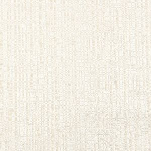 ZINGER 3 Parchment Stout Fabric