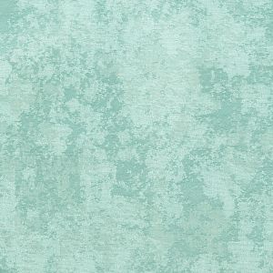 ZONCO 2 Aqua Stout Fabric