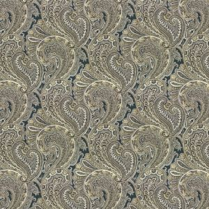 ZOYA 1 Graphite Stout Fabric