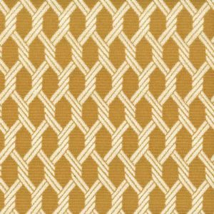 COSB-5 COSBY 5 Topaz Stout Fabric
