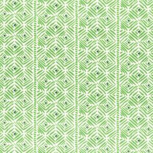 Pixie 2 Fern Stout Fabric