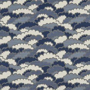 67J8401 Arise JF Fabrics Fabric