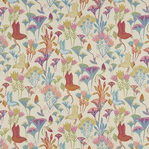 63J8401 Countryside JF Fabrics Fabric