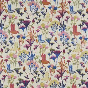 67J8401 Countryside JF Fabrics Fabric