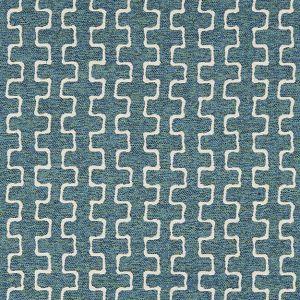 67J8401 Expedition JF Fabrics Fabric