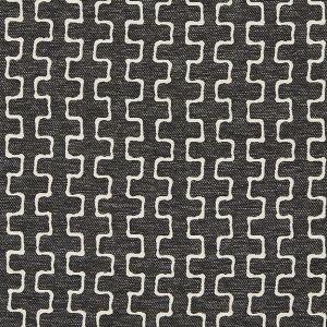 97J8391 Expedition JF Fabrics Fabric