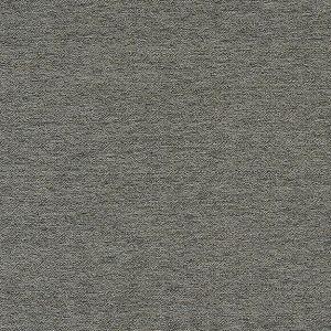 97J8391 Land JF Fabrics Fabric