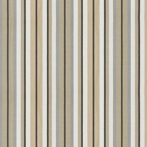 34J8391 Longitude JF Fabrics Fabric