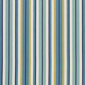 67J8401 Longitude JF Fabrics Fabric
