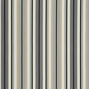 98J8391 Longitude JF Fabrics Fabric