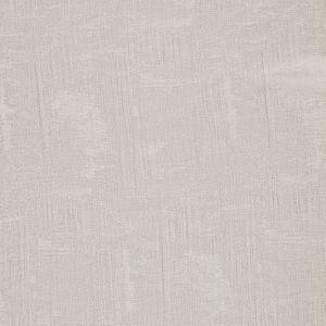 36 J8501 Millstone JF Fabrics Fabric