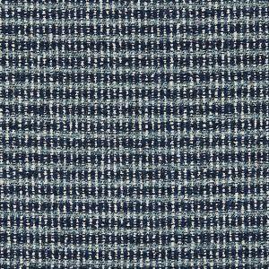67J8401 Passionate JF Fabrics Fabric