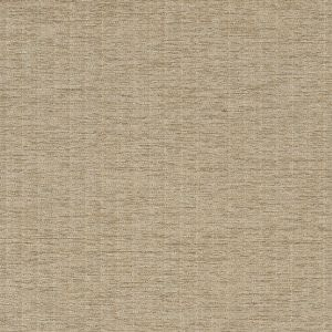 34J8391 Recreation JF Fabrics Fabric